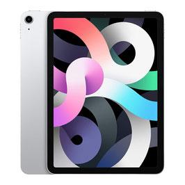 "iPad Air de 10,9"" 2020 256GB WiFi"