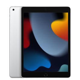 iPad 2021 256GB WiFi