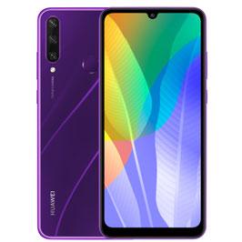 Huawei Y6p 2020 64GB