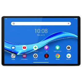 """M10 FHD Plus 10,3"""" 64GB - Tablet Lenovo"""