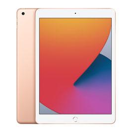 """iPad 2020 32GB de 10,2"""" 4G"""