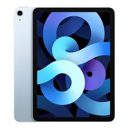 "iPad Air de 10,9"" 2020 64GB WiFi"