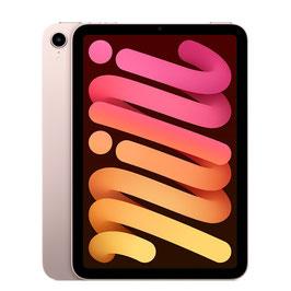 iPad Mini 2021 256GB 5G