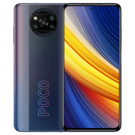Xiaomi Poco X3 Pro 128GB
