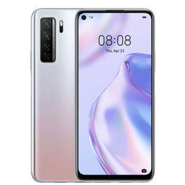 Huawei P40 Lite 5G 128GB