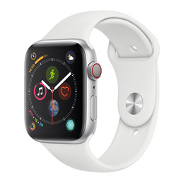 Apple Watch 4 de 44mm GPS + Cellular