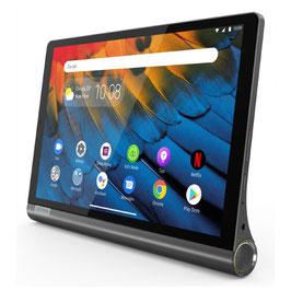 Yoga Smart Tab 64GB - Tablet Lenovo