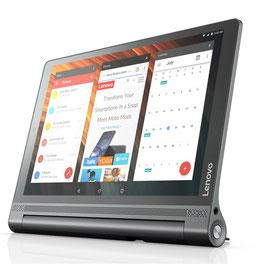 Tablet Lenovo Yoga Tab 3 Pro