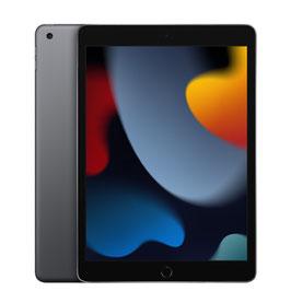 iPad 2021 64GB 4G