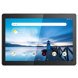 "M10 10,1"" 32GB - Tablet Lenovo"