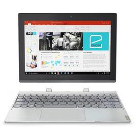 "Portátil Lenovo miix 320-10icr Intel Atom X5-Z8350/4GB/128GB/10.1"""