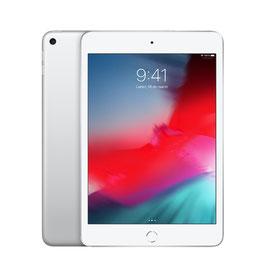 iPad Mini 2019 256GB 4G