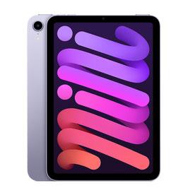 iPad Mini 2021 64GB WiFi