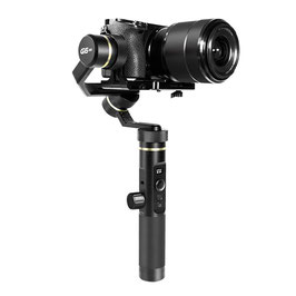 Feiyu Tech G6 Plus - Gimbal Estabilizador