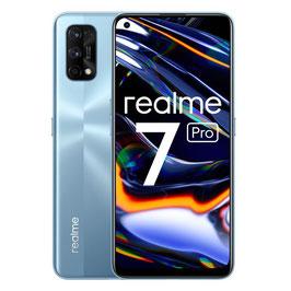 Realme 7 Pro 128GB
