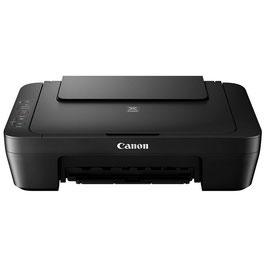 Canon Pixma MG2550S - Impresora multifunción