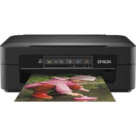 Epson XP-245 - Impresora multifunción