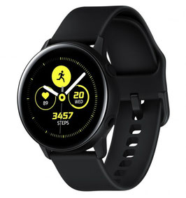 Samsung Galaxy Watch Active - Smartwatch