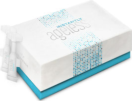 25 Ampullen Instantly Ageless