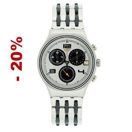 Swatch YCS507G