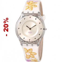 Swatch SFK317