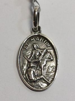 Medalha São Martim ou S. Martinho