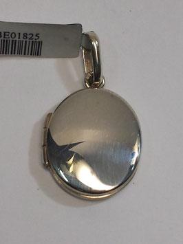 Medalha de Abrir Oval Lisa 21.17 - PP