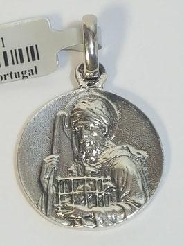 Medalha São Joaquim - ARK