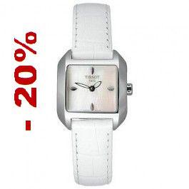 Tissot T02125571