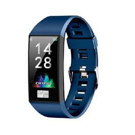 K8500/5 - Smartwatch