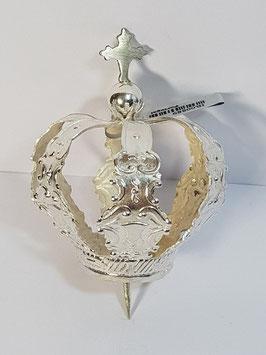 Coroa prata para santos 7 - 20.42.55