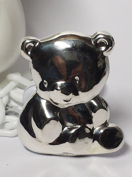 Fio para chupeta Urso