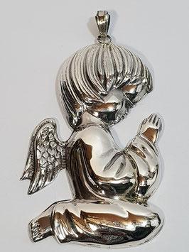 Anjo de Berço de Joelhos 75 - RR