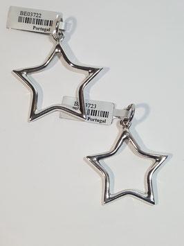 Estrela Prata Fio - JCC