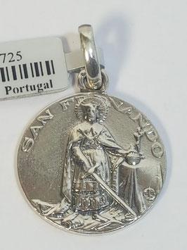 Medalha São Fernando - ARK