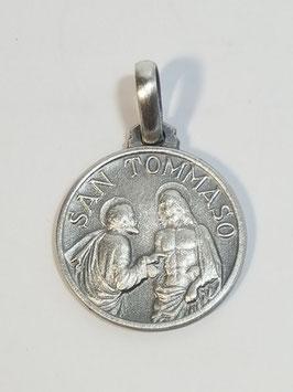 Medalha São Tomás 18 - MS