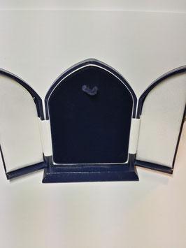 Capela para Medalha em Prata 11cms