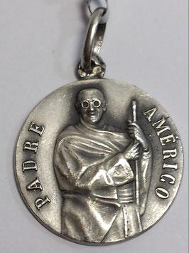 Medalha Padre Américo