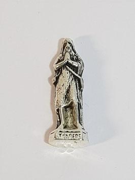 Santo Onofre 26 - Mini - MAS