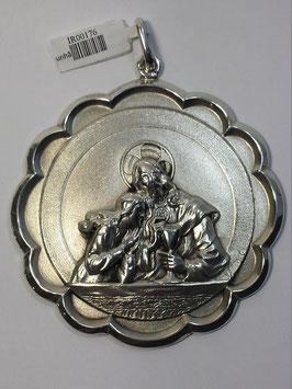 Medalha de 1ª Comunhão 65