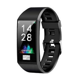 K8500/6 - Smartwatch