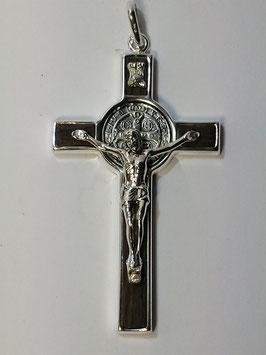 Cruz de S. Bento ou S. Benedito