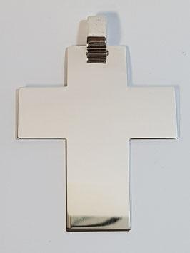 Cruz de Berço - Lisa 45.60 - PP