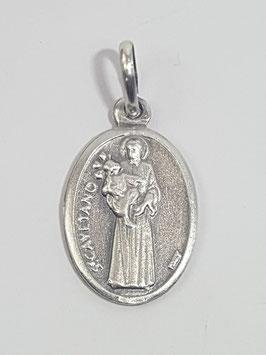 Medalha São Caetano - PP
