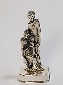 Sagrada Familia 60 - PP