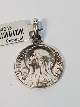 Medalha Santa Margarida - ARK
