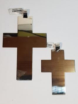 Cruz de Berço - Lisa 45.60 e 60.90 - PP