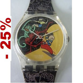 Swatch GK235
