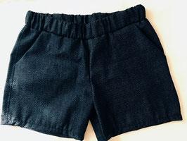 Shorts in der Größe 39