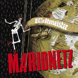 Marionetz - Weltmeister